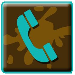 contacticon_phone