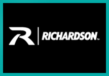 richardsoncap-logo-web