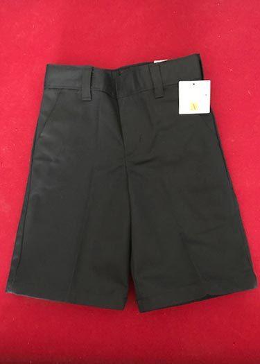 Boys-shorts