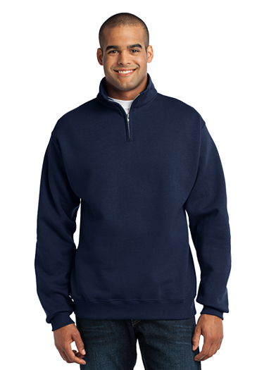SAS-sweatshirt-Adult-cci