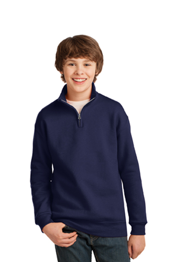 SAS-sweatshirt-Youth-cci